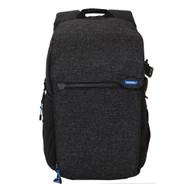 Benro Backpack Traveler 300 Black