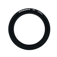 Athabasca ARK Filter Holder Adapter Ring 72mm (for ARK-100)