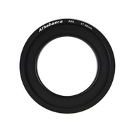 Athabasca ARK Filter Holder Adapter Ring 67mm (for ARK-100)