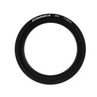 Athabasca ARK Filter Holder Adapter Ring 77mm (for ARK-100)