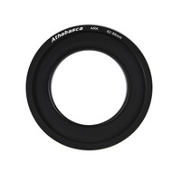 Athabasca ARK Filter Holder Adapter Ring 62mm (for ARK-100)