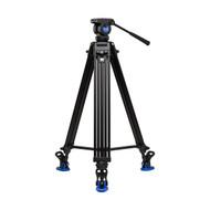 Benro Video Tripod Kit Aluminium KH26NL