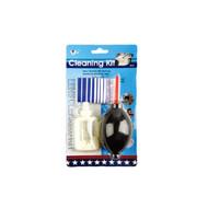 Fotolux Cleaning Kit 5 in 1