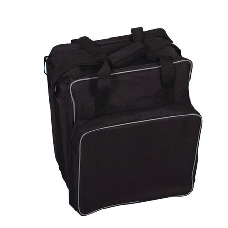 Fotolux Lighting Carry Bag G013