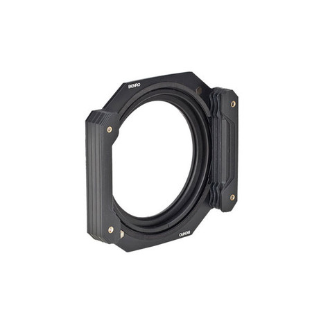 Benro Pro Filter Holder FH100 with 72mm Ring
