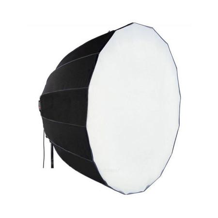 Jinbei Deep Parabolic Softbox 90cm (Folding)