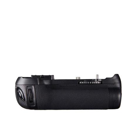 Travor Battery Grip for Nikon D600 D610 (BG-2L)