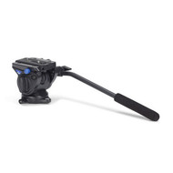 Benro S4 Video Head
