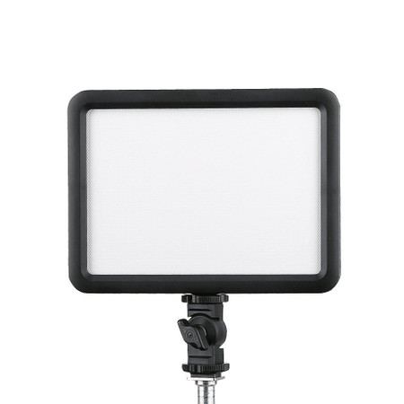 Godox Video LED Light P120C (Ultra Slim)