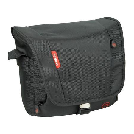 Nest Camera Shoulder Bag Athena 30