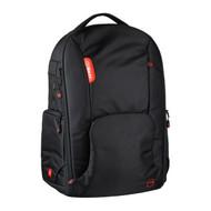 Nest Backpack Athena A81