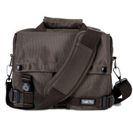 Tankpro Camera Shoulder Bag 3081 Brown (Small)