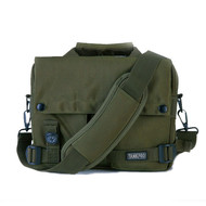 Tankpro Camera Shoulder Bag 3081 Green (Small)