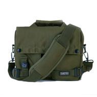 Tankpro Camera Shoulder Bag 3081 Green (Small)