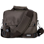 Tankpro Camera Shoulder Bag 3082 Brown (Large)
