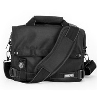 Tankpro Camera Shoulder Bag 3082 Black (Large)