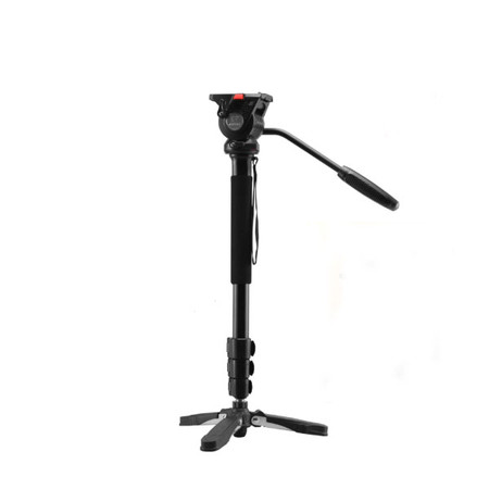 Nest Video Monopod Aluminium Kit WF-3978M
