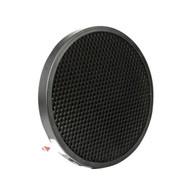 "Godox 7"" Honeycomb Grid AD-H7 for Witstro AD600B AD600BM"
