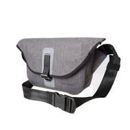 Benro Camera Shoulder Bag Discovery 10 (Grey)
