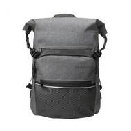Benro Discovery 200 Backpack Grey