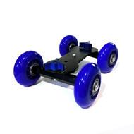 Fotolux Mini Video Dolly Skater