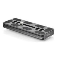 Benro PU-100 Quick Release Plate