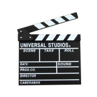 Fotolux Movie Clapperboard (Large)