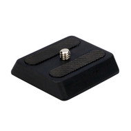 Benro PH-08 Quick Release Plate