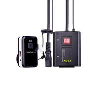 Nicefoto AC-2.4B AC Wireless Flash Trigger Remote Control (2.4G)