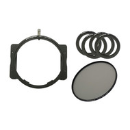 Athabasca ARK A3 100mm Filter Holder Kit