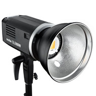 Godox Portable LED Light SLB60W (5600K)