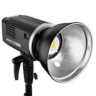 Godox Portable LED Light SLB60W (5600K)