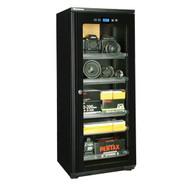 Wonderful 125L Dry Cabinet DD-129CH