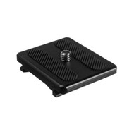 Benro QR-0 Quick Release Plate