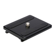 Benro QR-2 Quick Release Plate