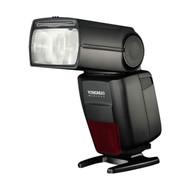 Yongnuo Speed Light Flash YN686EX-RT TTL for Canon