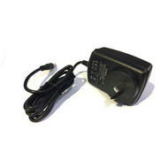 Mettle Video LED Light AC Power Adapter for SL-100D