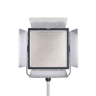 Yongnuo Video LED Light YN-860 3200-5500K (BATTERY AND/OR AC ADAPTER SOLD SEPARATELY)