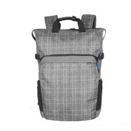 Benro Backpack Colorful 100 (Grey)