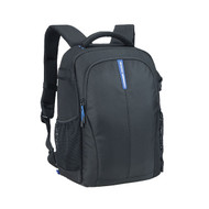 Benro Hiker 300 Backpack (Split Configuration)