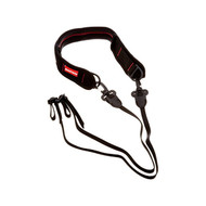 Manfrotto Pro Light Camera Strap for DSLR CSC