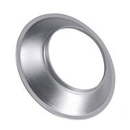 Godox Balcar Inner Ring for Speedring ??153mm