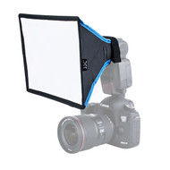 JJC Speed Light Flash Soft Box 18 x 23 cm