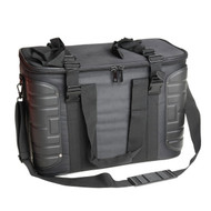 Godox Studio Strobe or LED Bag CB-08