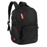 Nest Backpack Athena A70 (Split Configuration)