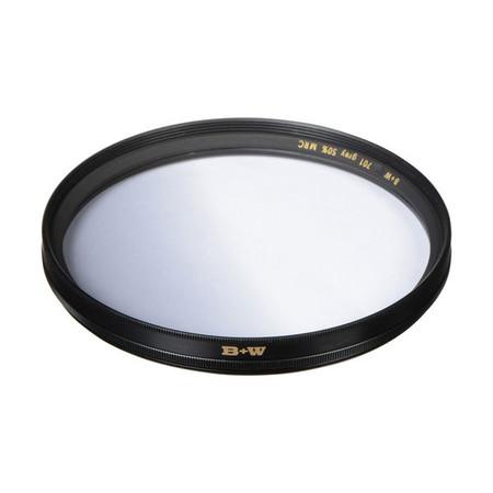 B+W 77mm F-PRO MRC Graduated ND 50% Filter (701M) #1067362