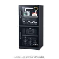 EDRY 121L Dry Cabinet FD-118C