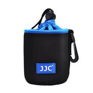 JJC Lens Pouch NLP-10