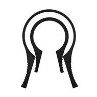 JJC Filter Unlocker Grip Wrench (46-86mm)