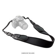 JJC Neoprene Neck Strap with Pouch NS-Q2